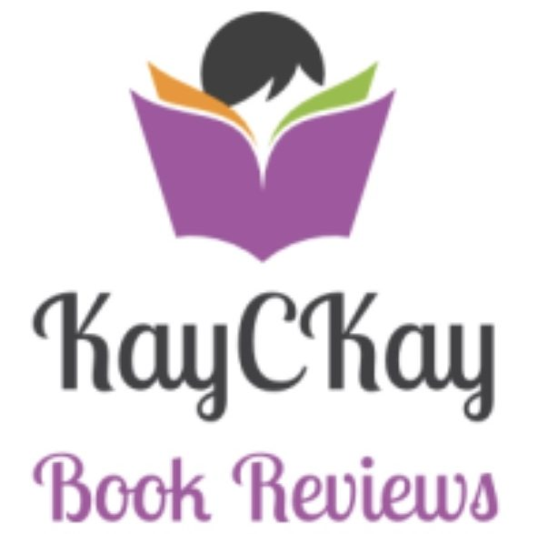 KayCKay Book Reviews